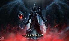 Diablo III Reaper of Souls devrait sortir en 2014 sur PS4