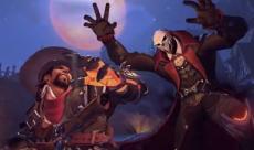 Overwatch annonce le retour de son événement Halloween