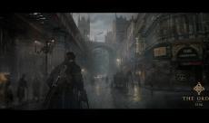 E3 2014 : Un nouveau trailer pour The Order : 1886