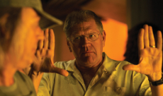 Robert Zemeckis va produire un nouveau film de SF, Steel Soldiers