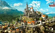 The Witcher 3 : un nouveau trailer pour l'extension Blood and Wine