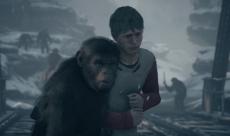 Le jeu-vidéo Planet of the Apes : Last Frontier se dévoile dans un trailer de lancement