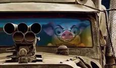 De Mad Max à Babe : un essai vidéo revient sur le héros Campbellien chez George Miller