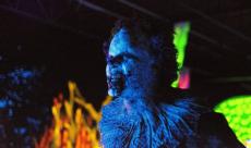Un trailer pour la sortie américaine du Clown de Jon Watts, produit par Eli Roth