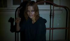 Un peu de SF avec votre café ? - Un trailer pour le nouveau film d'horreur de Blomkamp