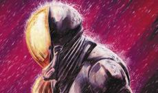 Storm Dogs - Tome 1, la critique
