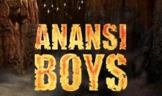Un peu de SF avec votre café ? - Un film dérangeant à la Tim Burton, Anansi Boys et Haunted Mansion