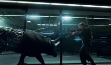 Westworld dévoile sa saison 2 dans un magnifique trailer qui annonce une date de diffusion