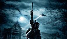 Un trailer et une date de sortie pour Resident Evil : Vendetta