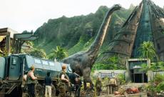 Selon Colin Trevorrow, Jurassic World : Fallen Kingdom n'est pas Le Monde Perdu