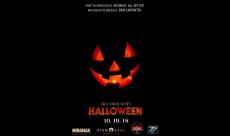 Le prochain Halloween ne prendra en compte que le film original de John Carpenter