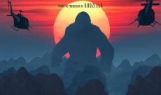 Kong : Skull Island, la critique