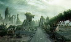 L'évolution de l'Apocalypse dans la fiction