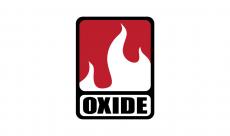 Plus de 10 000 vaisseaux à l'écran grâce au nouveau moteur d'Oxide Games