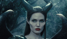 Angelina Jolie pourrait s'offrir un second Maleficent