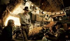 Indiana Jones 5 est remis à plus tard pour cause de réécriture