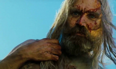 Rob Zombie confirme le tournage du nouveau Devil's Rejects, Three From Hell