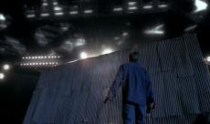 VIDÉO : en attendant la saison 11 de X-Files, partie 3