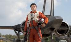 Box Office : The Force Awakens bat de nouveaux records en Chine et aux Etats-Unis
