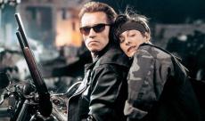 Paramount repousse la sortie de Terminator 6 à la fin d'année 2019