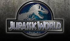 SDCC 2014 : une affiche exclusive pour Jurassic World