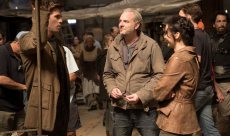 L'équipe créative d'Hunger Games va adapter L'Odyssée d'Homère au cinéma