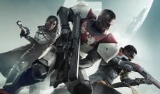 Découvrez la première vidéo de gameplay de Destiny 2