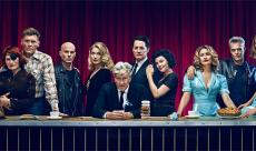 VIDÉO : analyses et théories sur la saison 3 de Twin Peaks