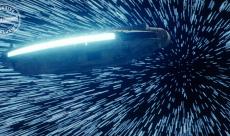 Star Wars : Les Derniers Jedi se dévoile dans une dizaine de nouvelles images
