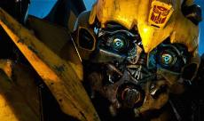 Le spin-off Bumblebee aurait des airs de Géant de Fer