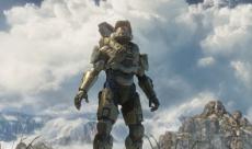 Showtime commande (enfin) une série live adaptée de Halo