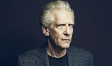 David Cronenberg développe sa propre série télévisée