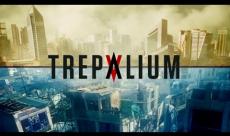 Trepalium, la critique des trois premiers épisodes