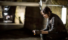 Box Office : Rogue One s'approche du milliard malgré de faibles scores en Chine