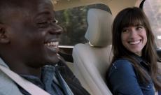 Les Golden Globes rangent le Get Out de Jordan Peele dans la catégorie comédie