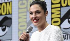 Gal Gadot pourrait rejoindre Bradley Cooper dans Deeper, projet écrit par Max Landis