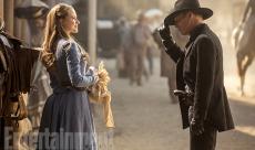 HBO dévoile une featurette et un nouveau trailer pour Westworld