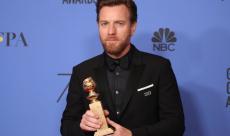 Star Wars : Ewan McGregor n'en sait pas plus que vous sur un spin-off Obi-Wan