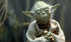 Star Wars Rebels : Frank Oz redevient Yoda dans un premier extrait