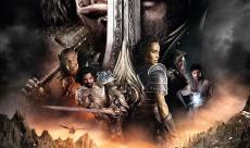 Une bande-annonce et une affiche pour la sortie française de Warcraft