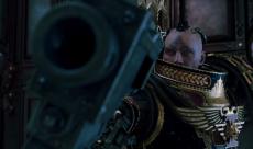 Warhammer 40.000 : Inquisitor Martyr lance son alpha avec un trailer