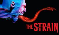 La dernière saison de The Strain obtient une date de sortie