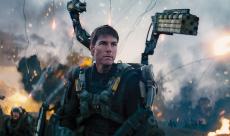 Edge of Tomorrow et Godzilla débarquent sur Netflix