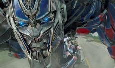 Optimus Prime devrait apparaître dans le spin-off Bumblebee