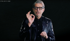 Jurassic World : Evolution s'offre le Jeff Goldblum