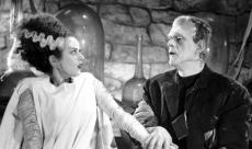 Le projet La Fiancée de Frankenstein (Dark Universe) se remet en mouvement