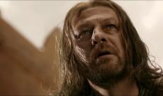 Game of Thrones : Sean Bean révèle enfin la vérité sur les derniers mots de Ned Stark