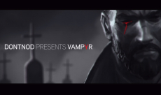 Vampyr annonce sa nouvelle date de sortie