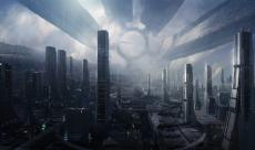 Le directeur de Bioware Montreal parle de Mass Effect 4