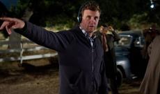 Le Jekyll de Chris Evans sera réalisé par Ruben Fleischer (Zombieland)